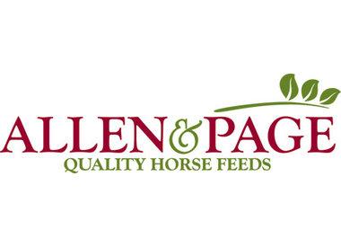 Allen & Page