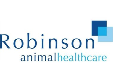 Robinson Animal Health Care
