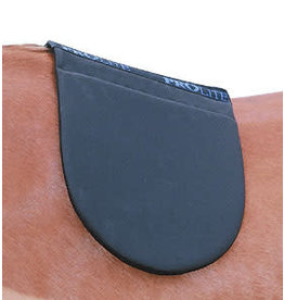 Prolite Wither Pad Black