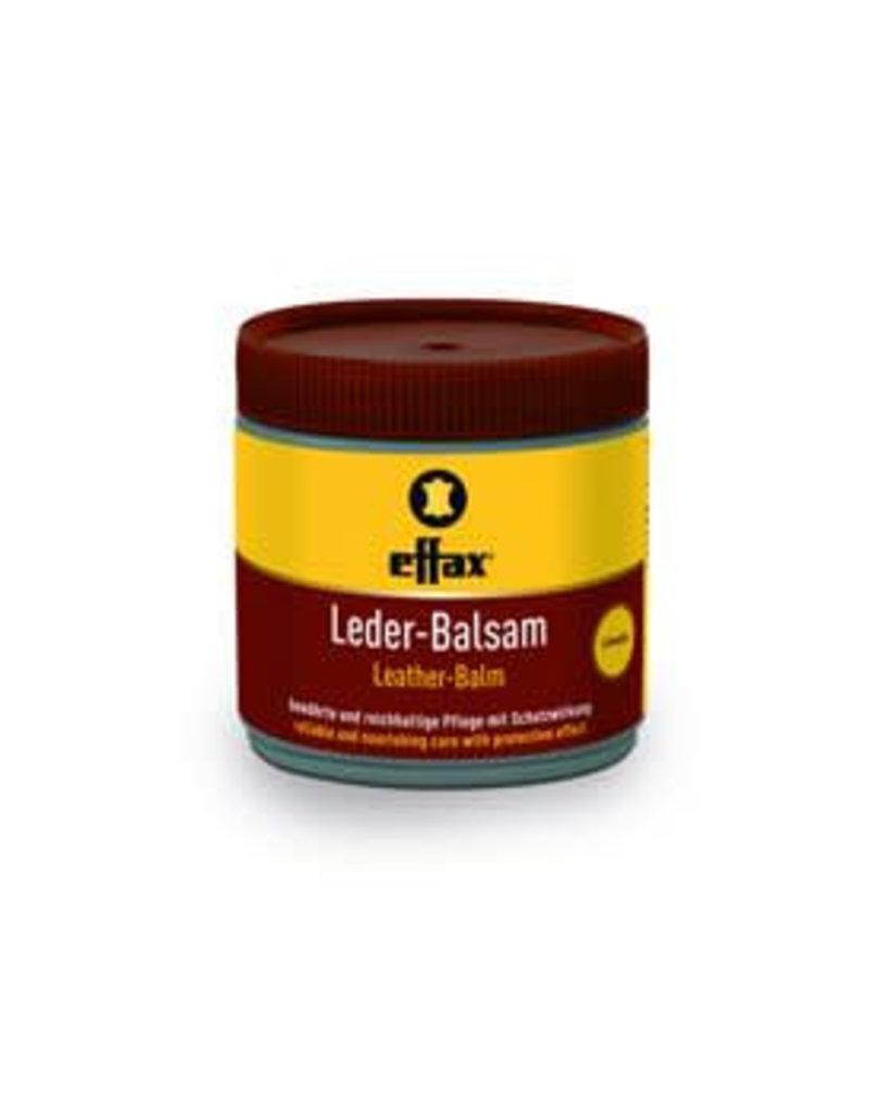 Effax Effax leather Balsalm