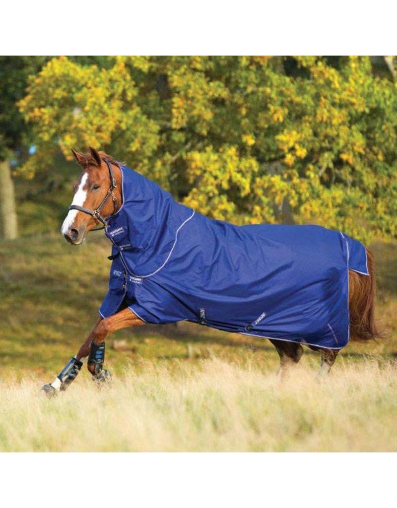 Horseware Amigo Hero 6 Plus Lite