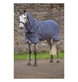 Horseware Rhino Pony Plus Medium