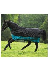 Horseware Amigo Mio 1 Piece Medium