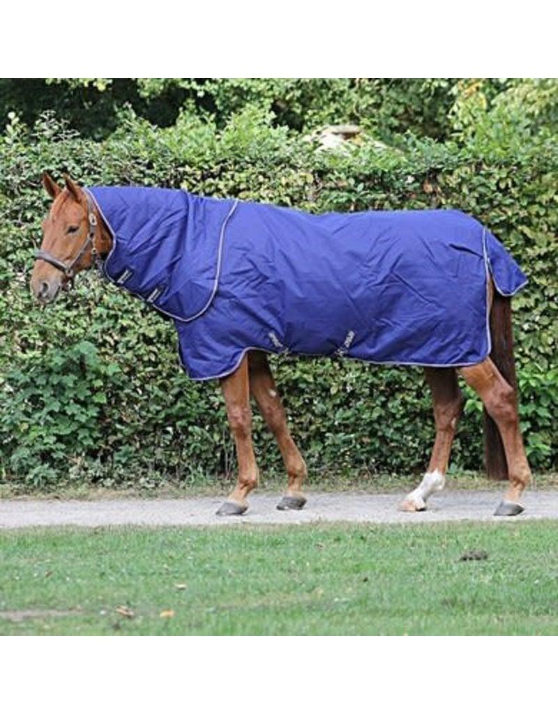 Horseware Amigo Hero 6 Plus Medium