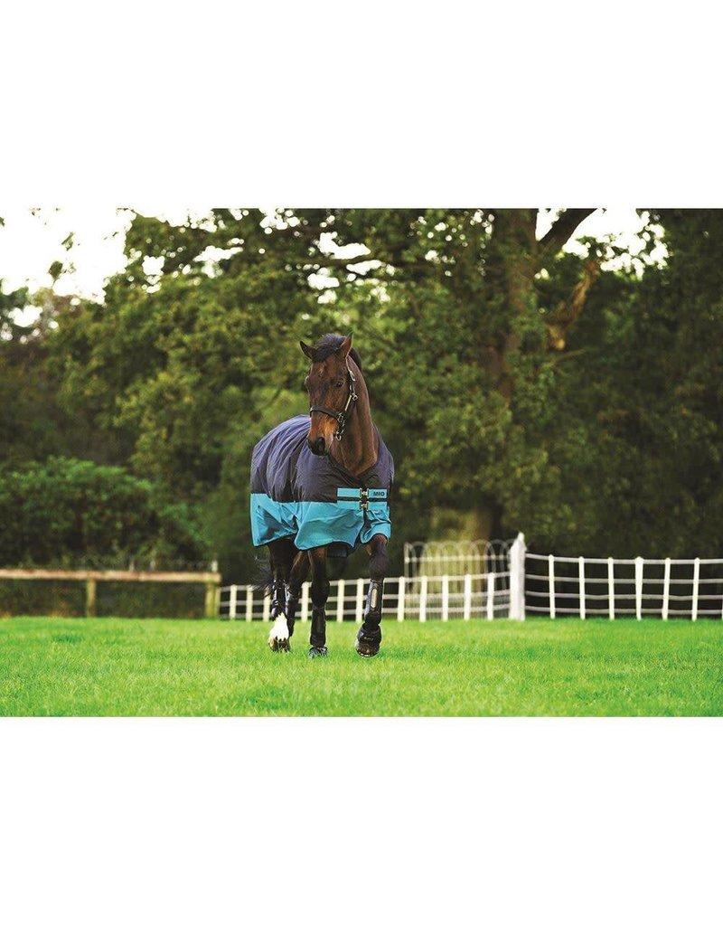 Horseware Amigo Mio Turnout Medium