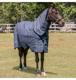 Rhino Rhino Plus Heavy Turnout Rug
