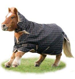Horseware Rhino Pony Plus Heavy