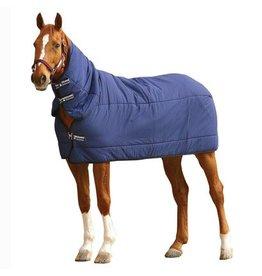 Horseware Under Blanket Plus