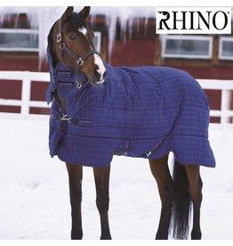 Horseware Rhino Plus Stable Heavy