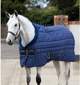 Horseware Rhino Original Stable Medium