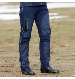 Mark Todd Reinga Waterproof Trousers Unisex