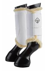 LeMieux Fleece Lined Boots