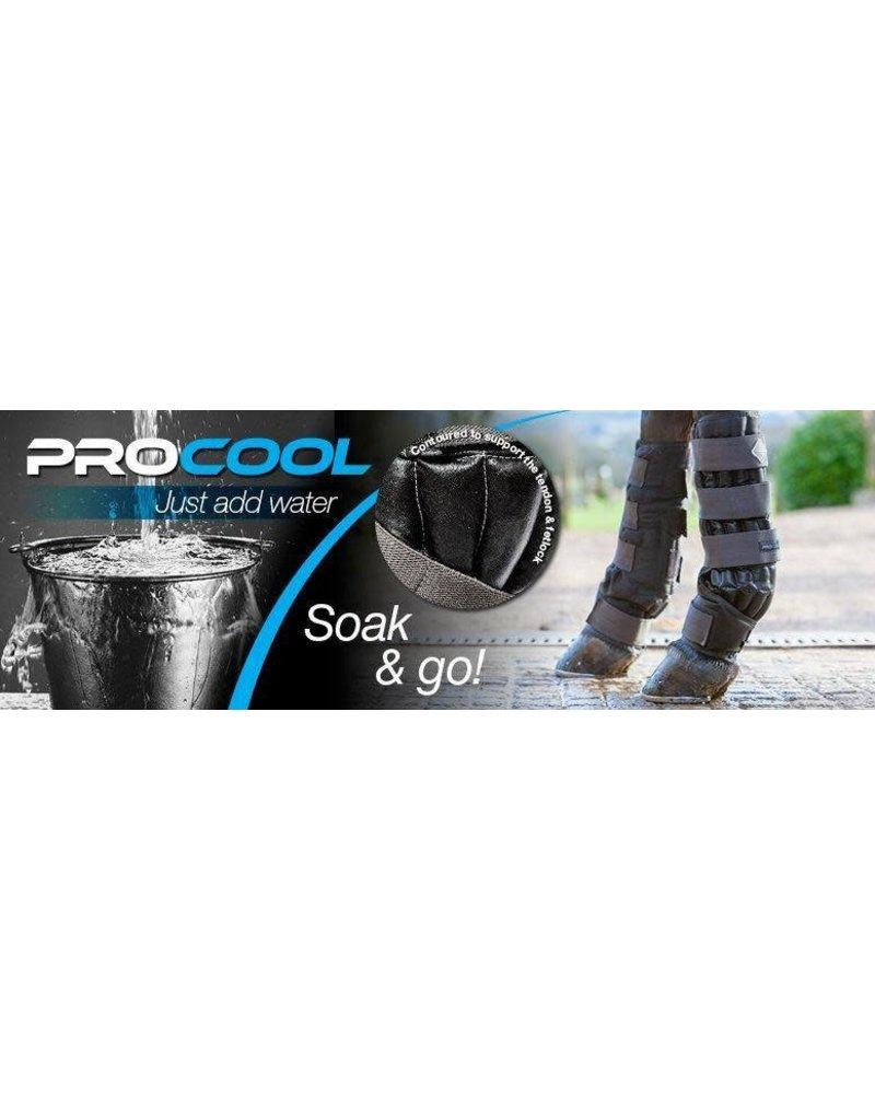 LeMieux Cold Water Boots