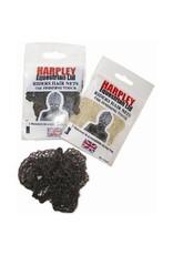 Harpley Harpley Heavyweight Hairnets
