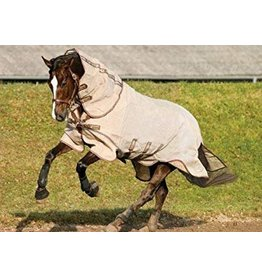 Horseware Rambo Protector Fly Rug