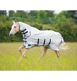 Shires Tempest Sweet-itch Combo