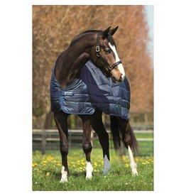 Horseware Horseware Liner 200g