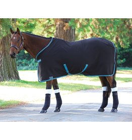 Shires Shires Jersey Cooler