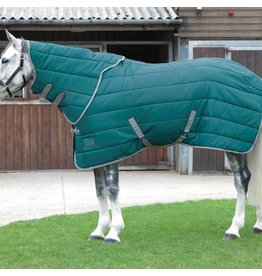 Shires Tempest Stable Rug (with detachable neck) 200g