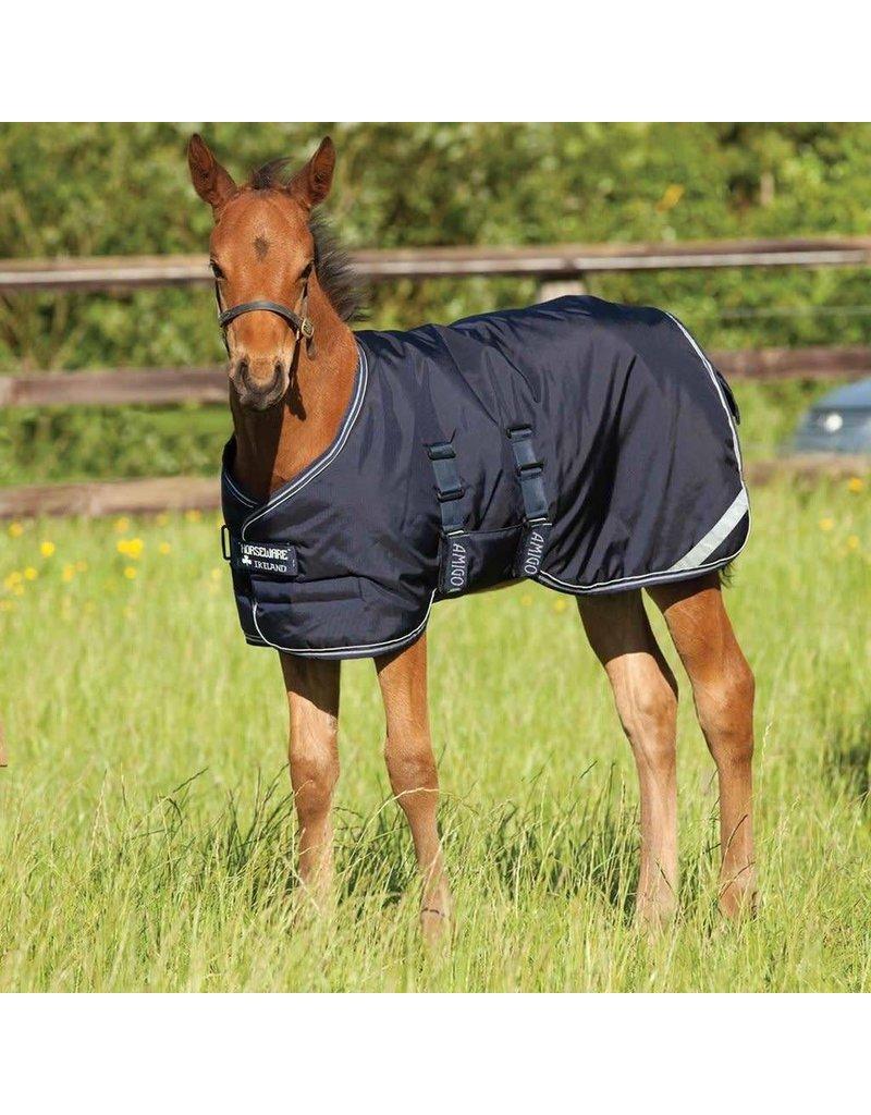 Horseware Amigo Foal Rug
