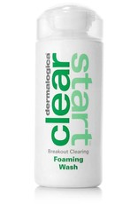 Breakout Clearing Foaming Wash