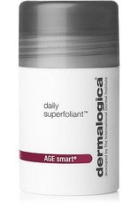 Daily Superfoliant - Travel size