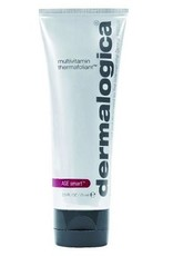 Multivitamin Thermafoliant