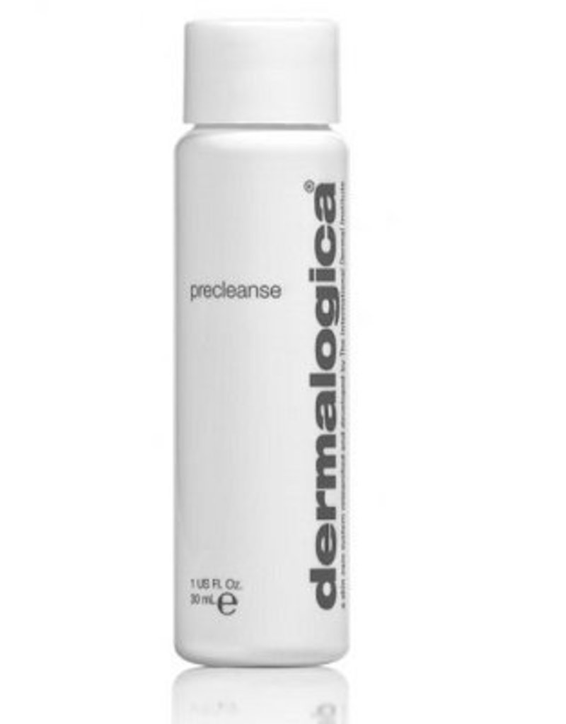 PreCleanse - Travel size