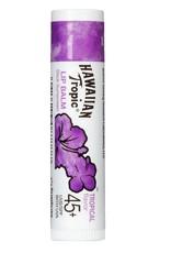 Tropical Lip Balm SPF 45