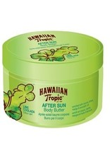 After Sun Body Butter Lime Coolada