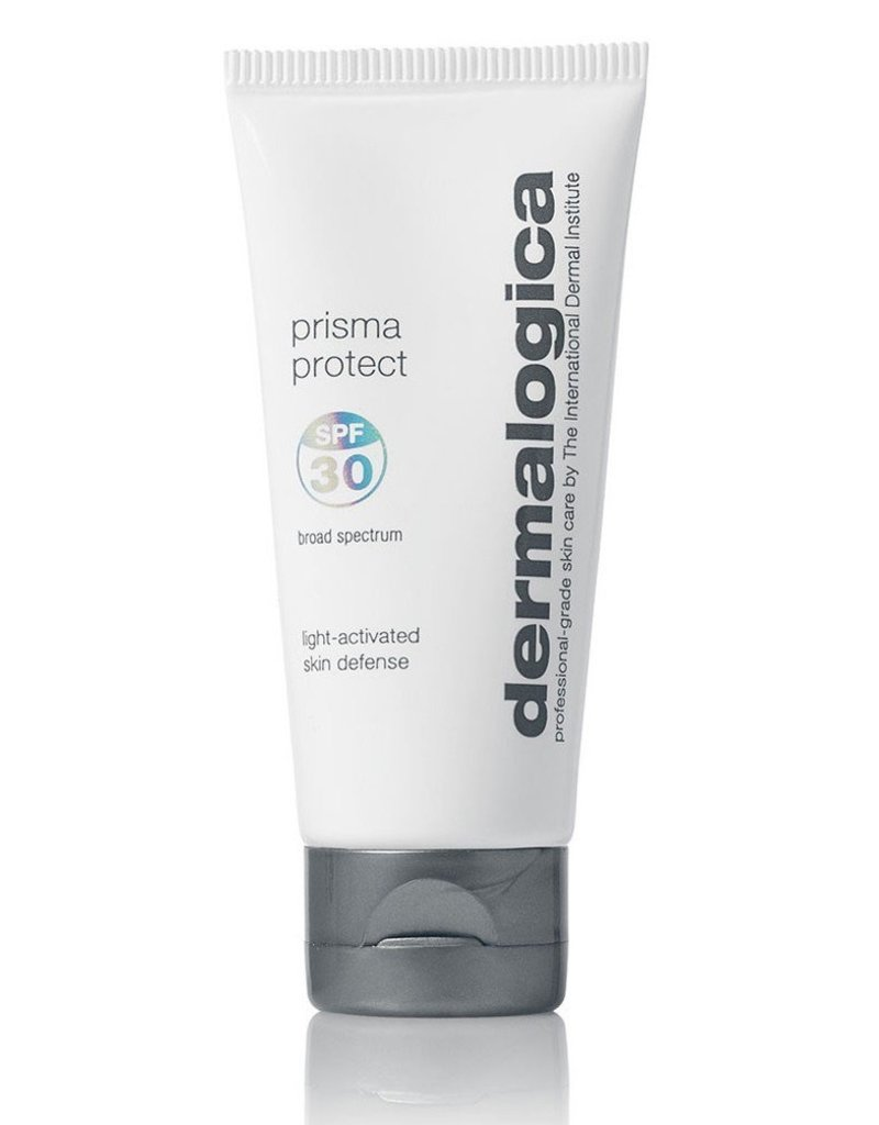 Prisma Protect SPF30- Travel size