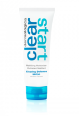 Clearing Defense SPF30