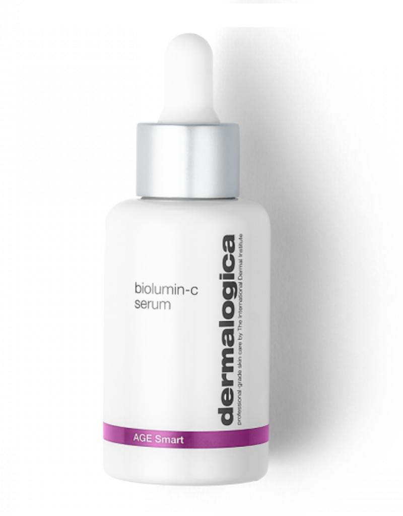 Dermalogica BioLumin- C serum