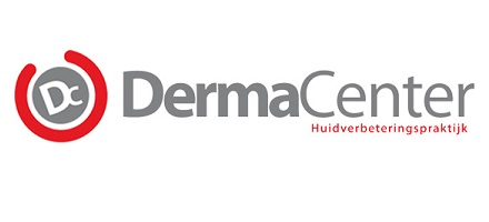 DermaCenter