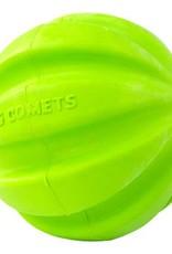 Dog Comets Dog Comets Ball Swift Tuttle Groen