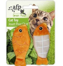 AFP Catnip Catch