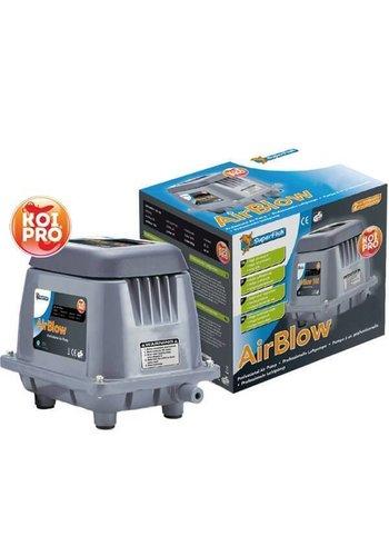 Koi Pro AirBow 50