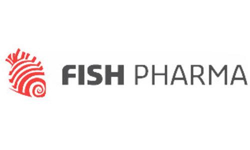 Fish Pharma