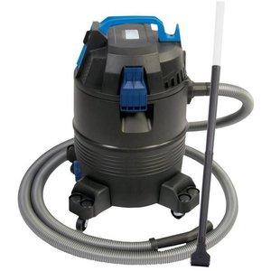 AquaForte AquaForte Vijverstofzuiger Nat & Droog