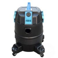 AquaForte Vijverstofzuiger Nat & Droog