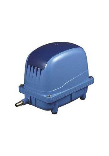 AquaForte AP-150