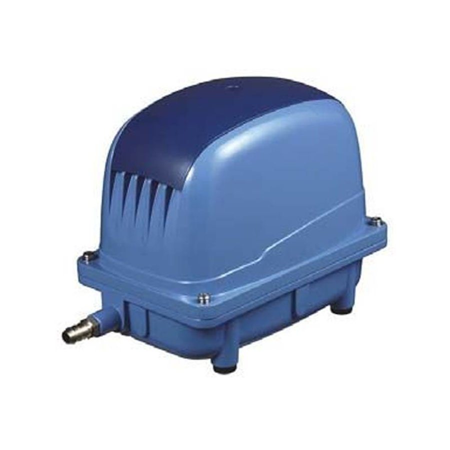 AquaForte AP-200