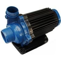 BLUE ECO 320 WATT VIJVERPOMP INCL. CONTROLLER