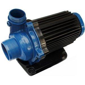 Blue Eco BLUE ECO 500 WATT