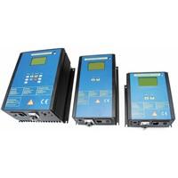 BLUE ECO 500 WATT VIJVERPOMP INCL. CONTROLLER