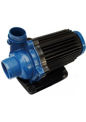BLUE ECO 2200 WATT