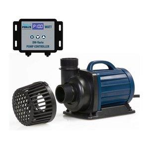 AquaForte AquaForte DM-Vario 20.000