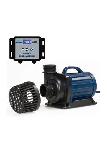 AquaForte DM-Vario 20.000