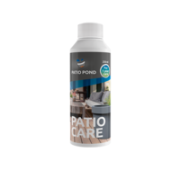 Patio Pond Bacto Care 250ml