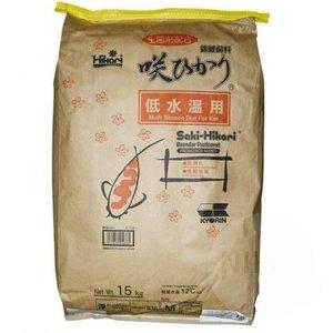 Saki Hikari Multi Season Medium 15 kg